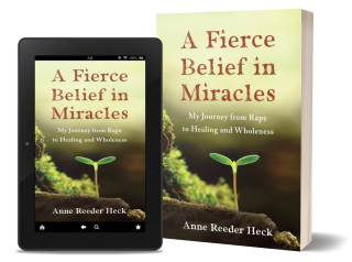 Fierce_belief_ebook_paperback2020