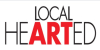 Local_hearted