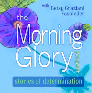 Morning_glory_project